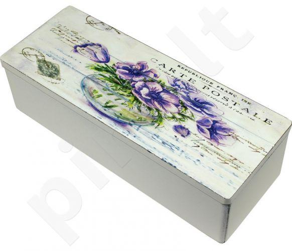 Medinė dėžutė 102160