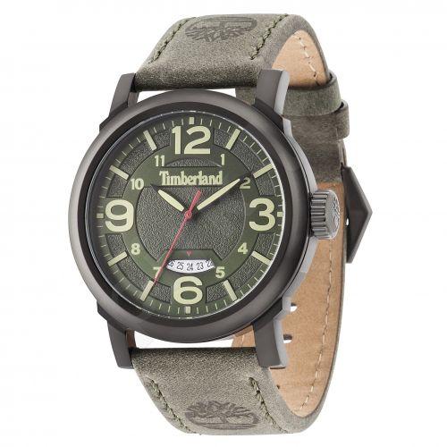 Vyriškas laikrodis Timberland TBL.14815JSB/19