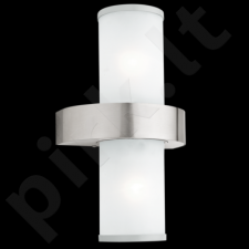 Sieninis šviestuvas EGLO 86541 | BEVERLY