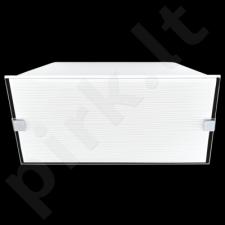 Sieninis / lubinis šviestuvas EGLO 92579 | ALEA 1
