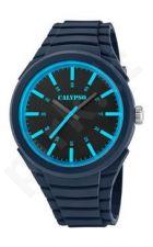 Laikrodis CALYPSO K5725_6