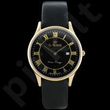 Vyriškas Gino Rossi laikrodis GR10399JA
