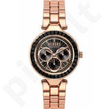 Versus by Versace SOS120015 Sertie moteriškas laikrodis