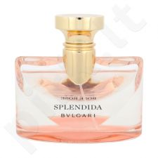 Bvlgari Splendida Rose Rose, EDP moterims, 100ml
