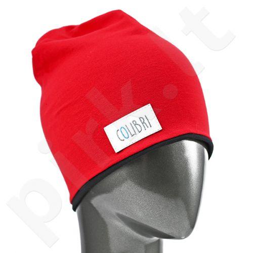 Vaikiška COLIBRI kepurė VKP258