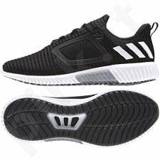 Sportiniai bateliai bėgimui Adidas   Climacool W CM7406