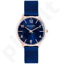 Moteriškas laikrodis Pierre Cardin PC902722F110