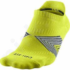 Kojinės Nike Running DriFit SX4750-360