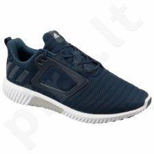 Sportiniai bateliai Adidas  Climacool CM M BY2343