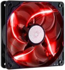 PC korpuso ventiliatorius Cooler Master Sickleflow 120