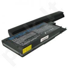 Whitenergy Premium HC baterija Dell Latitude D620 11.1V Li-Ion 7800mAh