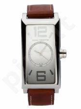 Laikrodis Paco Rabanne PRH812-FU