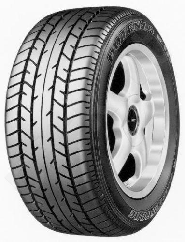 Bridgestone Potenza RE030 R15