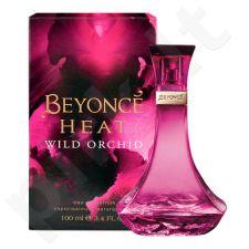 Beyonce Heat Wild Orchid, kvapusis vanduo moterims, 50ml