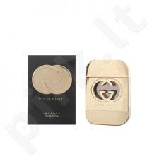 GUCCI GUILTY edp intense vapo 75 ml Pour Femme
