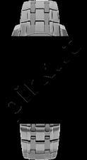 Vyriškas laikrodis Jacques Lemans Liverpool Titan 1-1704D