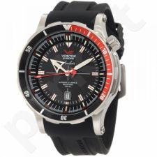Vyriškas laikrodis Vostok-Europe Anchar NH35A-5105141