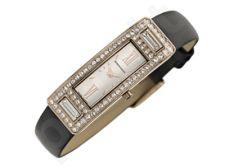 Romanson Classic RL7244CL1RA16R moteriškas laikrodis