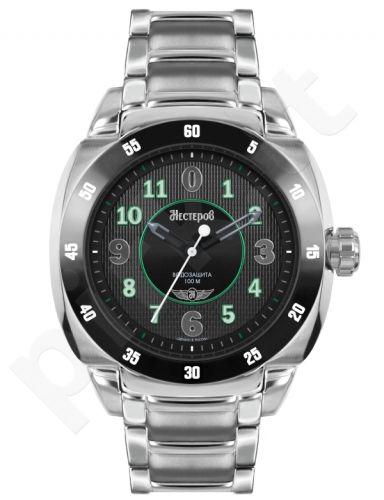 Vyriškas NESTEROV laikrodis H027202-77EN