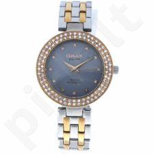 Moteriškas laikrodis Omax LA06C96I