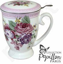 Puodelis su arbatos sieteliu 98307