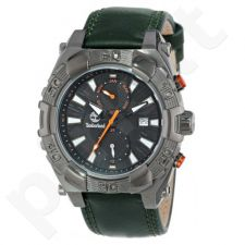 Timberland Hookset TBL.13332JSU/02 vyriškas laikrodis