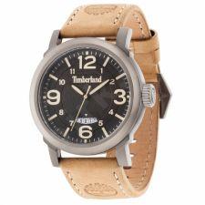 Vyriškas laikrodis Timberland TBL.14815JSU/02