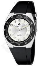 Laikrodis CALYPSO K6044_C
