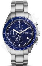 FOSSIL SPORT 54 vyriškas laikrodis-chronometras  CH3030
