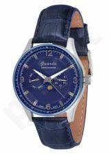 Laikrodis GUARDO S1394-3