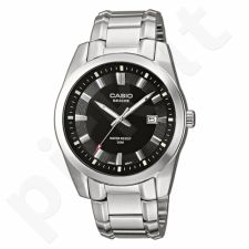 Vyriškas Casio laikrodis BEM-116D-1A
