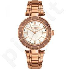 Versus by Versace SP8210015 Logo moteriškas laikrodis