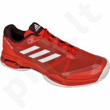 Sportiniai bateliai  tenisui Adidas Barricade Club M BY1641
