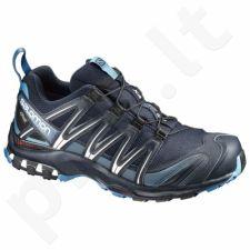 Sportiniai bateliai  bėgimui  Salomon XA PRO 3D GTX M L39332000