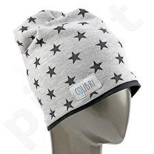 Vaikiška COLIBRI kepurė VKP259