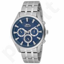 Vyriškas laikrodis Slazenger DarkPanther SL.9.6086.2.03