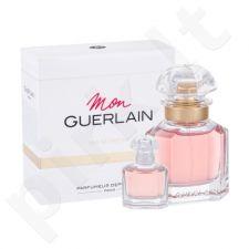 Guerlain Mon Guerlain rinkinys moterims, (EDP 30 ml + EDP 5 ml)