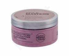 Revlon Professional Style Masters Creator, Fiber Wax, plaukų vaškas moterims, 85g