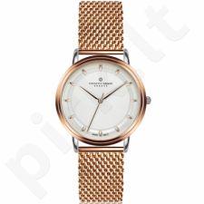 Vyriškas laikrodis FREDERIC GRAFF FBE-3920