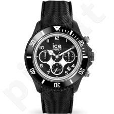 Universalus laikrodis Ice Watch 014216