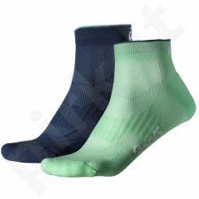 Kojinės Asics 128061-4002