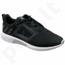Sportiniai bateliai Adidas  Climacool CM M BY2345