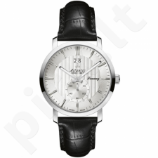 Vyriškas laikrodis ATLANTIC Seaway 63360.41.21