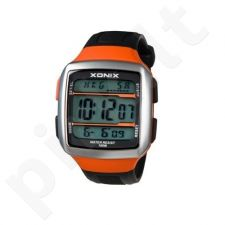 Sportinis Xonix laikrodis XCW-001