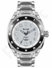 Vyriškas NESTEROV laikrodis H027202-77G