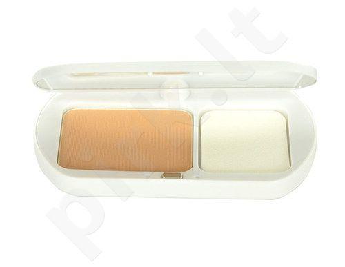 BOURJOIS Paris Bio Détox Organic Perfecting pudra, kosmetika moterims, 9g, (54 Beige)