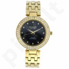 Moteriškas laikrodis Omax LA06G21I