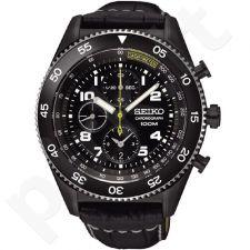 Seiko Classic SNDG61P1 vyriškas laikrodis-chronometras