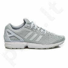 Laisvalaikio batai ADIDAS  ZX FLUX TECHFIT