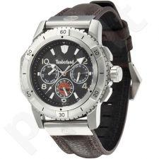 Timberland Claremont TBL.13334JS/02 vyriškas laikrodis